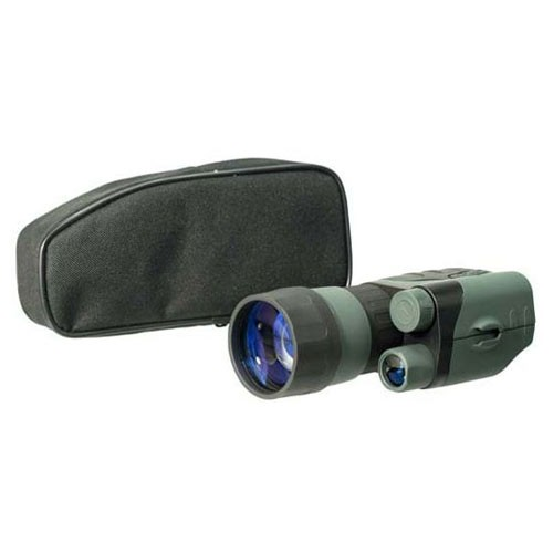 monocular-night-vision-yukon-spartan-nvmt-4x502-4_1_1