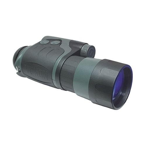 monocular-night-vision-yukon-spartan-nvmt-4x502-7_1_1