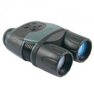 Night Vision Yukon Digital NV Ranger 5×42