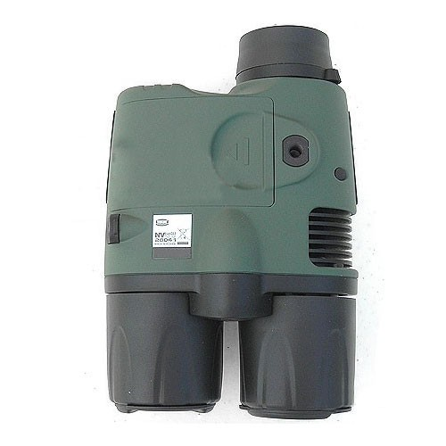 night-vision-yukon-digital-nv-ranger-pro-5x42-28046-2