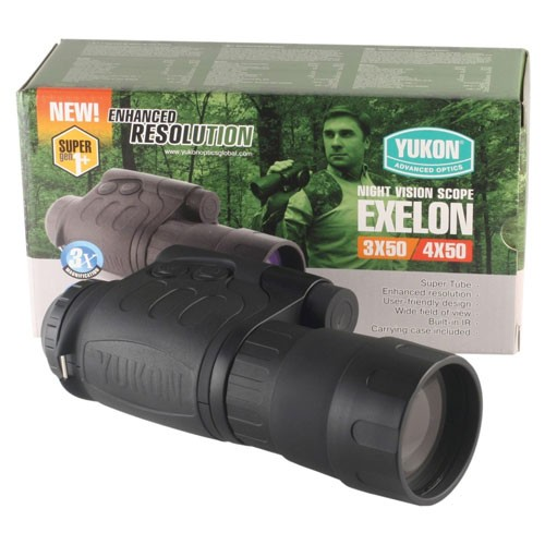night-vision-yukon-exelon-3x50-24101-3