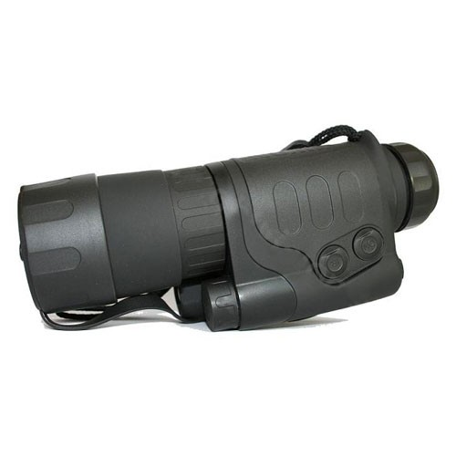 night-vision-yukon-exelon-3x50-24101-5