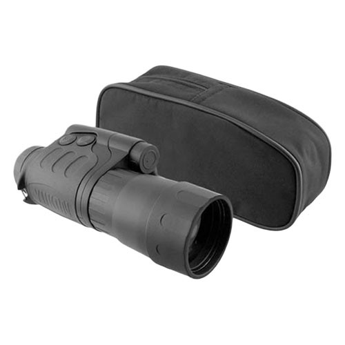 night-vision-yukon-exelon-3x50-24101-6
