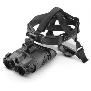 night-vision-yukon-nv-tracker-goggles-1x24-25025-2