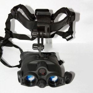 night-vision-yukon-nv-tracker-goggles-1x24-25025
