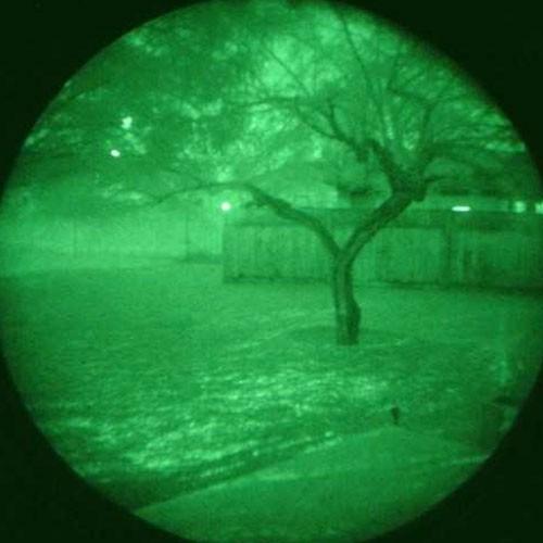 night-vision-yukon-nvmt-spartan-2x24-24121-7_1