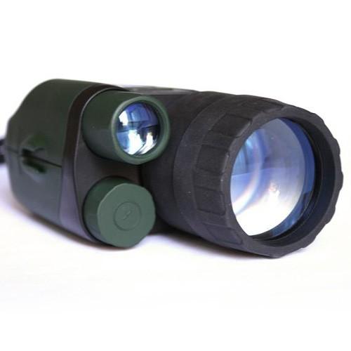night-vision-yukon-nvmt-spartan-3x42-24122-4