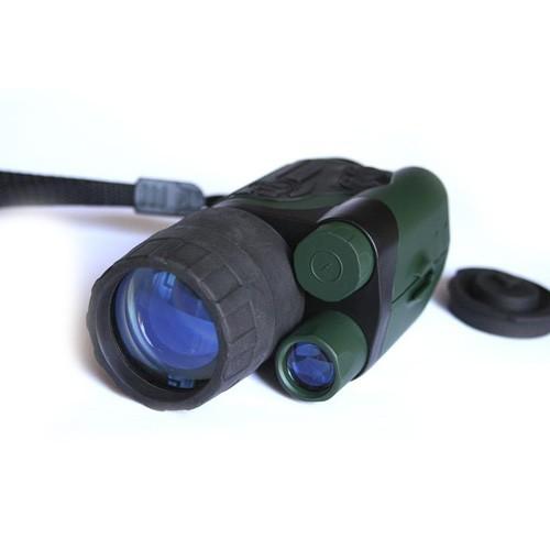 night-vision-yukon-nvmt-spartan-3x42-24122-5