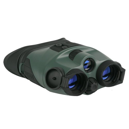 night-vision-yukon-tracker-pro-2x24-25022-3