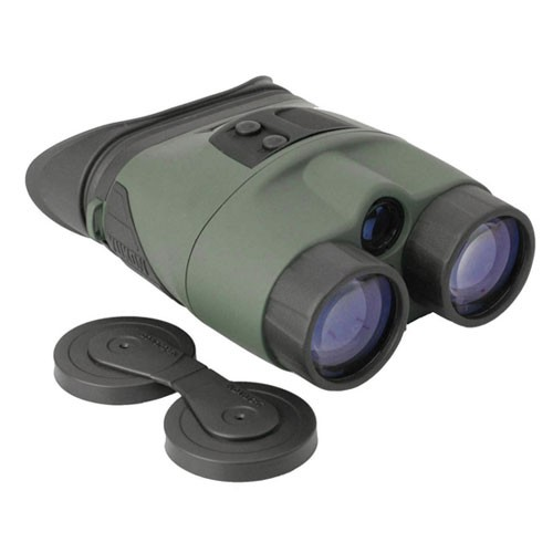night-vision-yukon-tracker-pro-2x24-25022-4