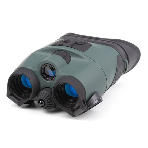 night-vision-yukon-tracker-pro-2x24-25022