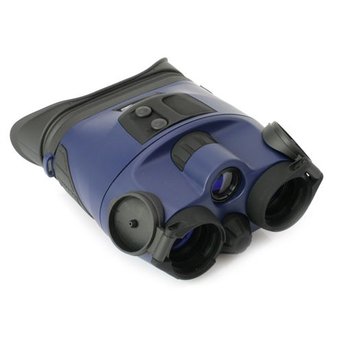 night-vision-yukon-tracker-wp-water-proof-2x24-25023wp-4