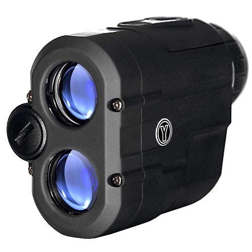 telemetru-laser-yukon-lrs-1000-2