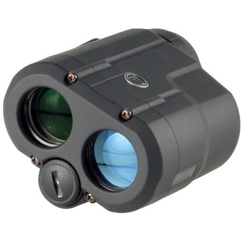 telemetru-laser-yukon-lrs-1000-4