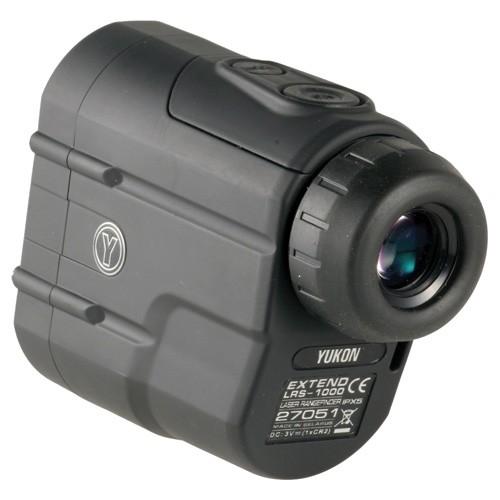 telemetru-laser-yukon-lrs-1000-5