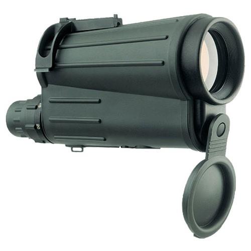 luneta-yukon-20-50x50-wa-21014-2