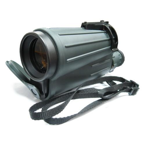 luneta-yukon-20-50x50-wa-21014-3