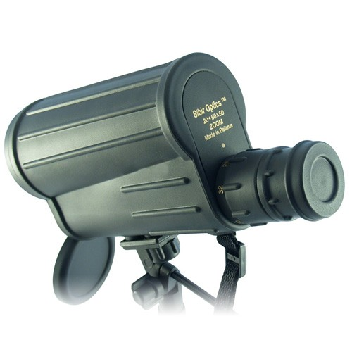 luneta-yukon-20-50x50-wa-21014-4