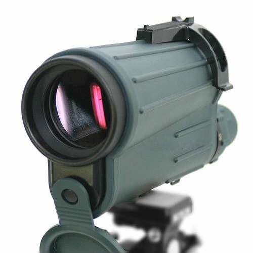 luneta-yukon-20-50x50-wa-21014_
