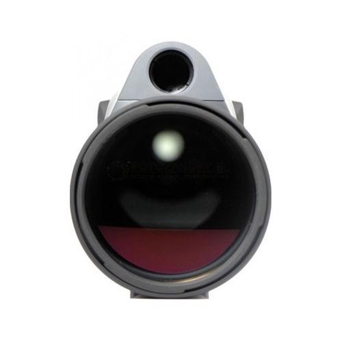 luneta-yukon-6-100x100-lt-silver-21032s-5