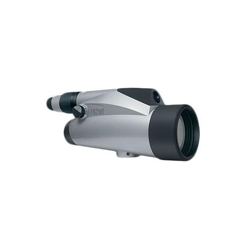 luneta-yukon-6-100x100-lt-silver-21032s