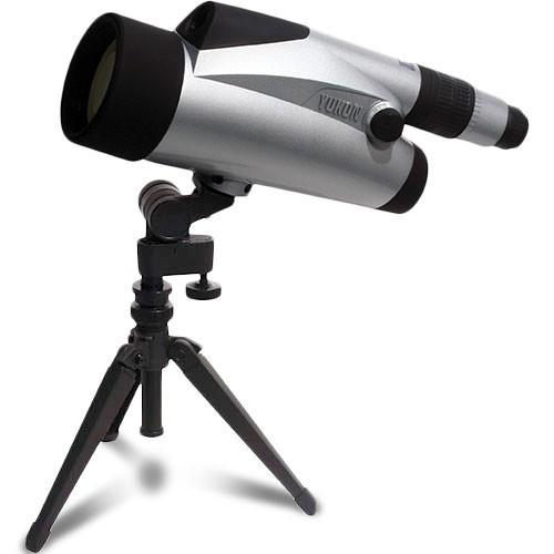 luneta-yukon-6-100x100-lt-silver-21032sk-trepied_1