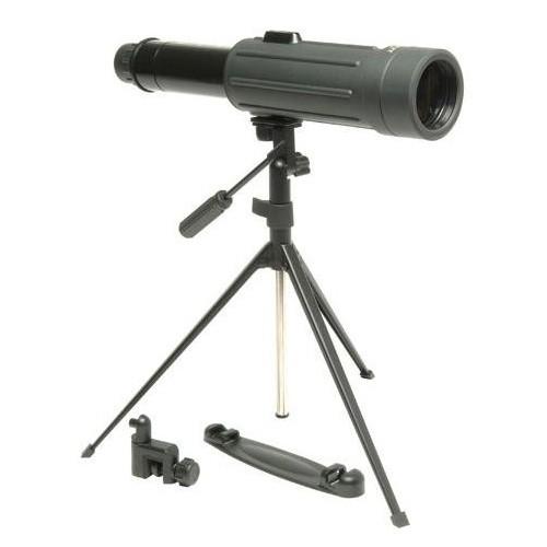 luneta-yukon-scout-30x50-wa-21023-2