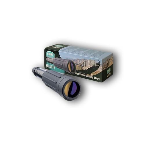 luneta-yukon-scout-30x50-wa-21023-3