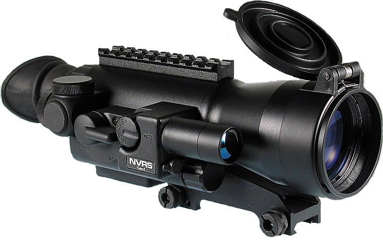 yukon-nvrs-tactical-2.5x50-nv-riflescope_1