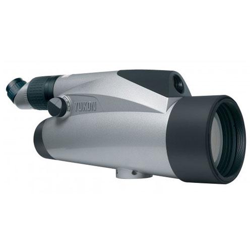 luneta-yukon-6-100x100-4