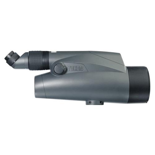 luneta-yukon-6-100x100-6