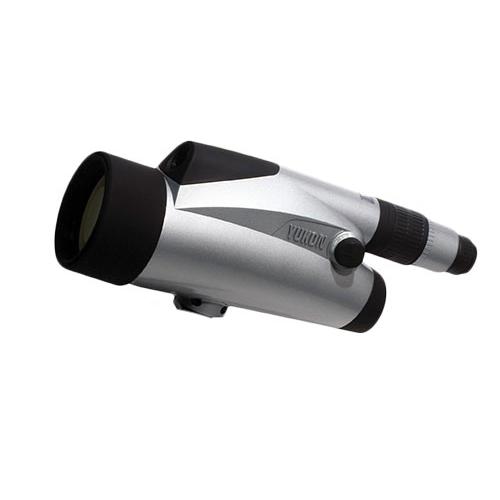 luneta-yukon-6-100x100-lt-silver-21032s-6