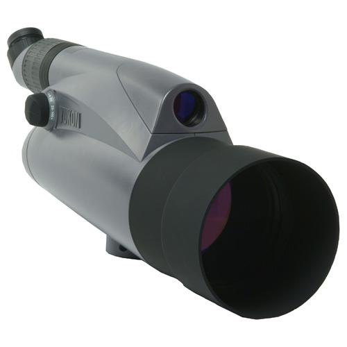 luneta-yukon-6-100x100