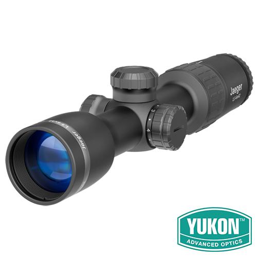 luneta-de-arma-yukon-jaeger-1-4x24-t01i-2_1_1_1_1