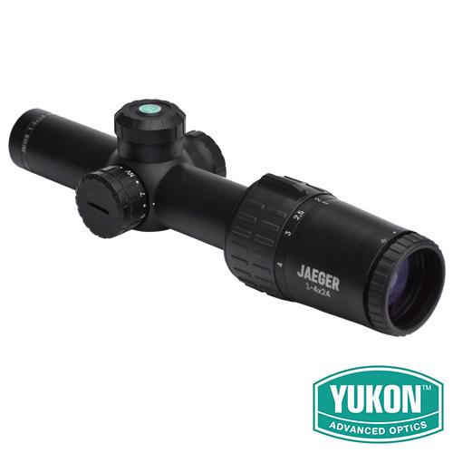 luneta-de-arma-yukon-jaeger-1-4x24-t01i-3_1_4