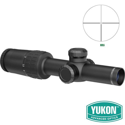 luneta-de-arma-yukon-jaeger-1-4x24-t01i-4_3