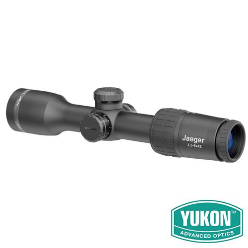 luneta-de-arma-yukon-jaeger-1-4x24-t01i_1_1_1