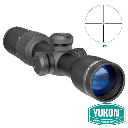 luneta-de-arma-yukon-jaeger-1-4x24-x01i_2
