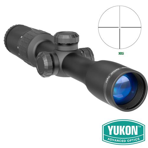 luneta-de-arma-yukon-jaeger-3-9x40-x01i