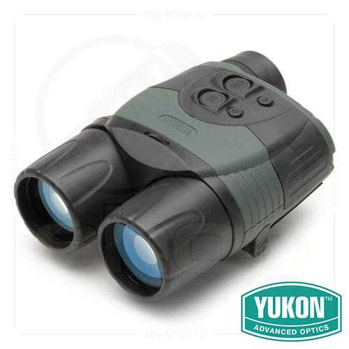 night-vision-digital-yukon-ranger-lt-6-5x42-3