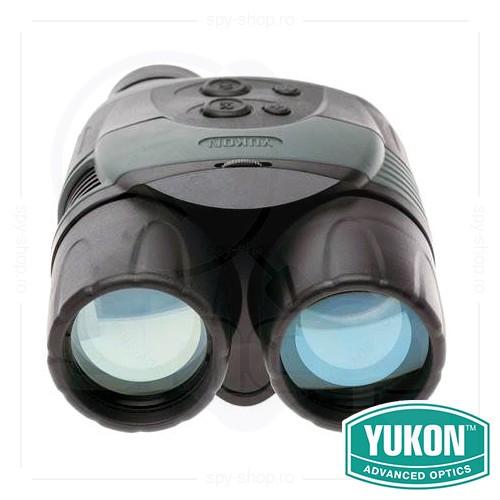 night-vision-digital-yukon-ranger-lt-6-5x42