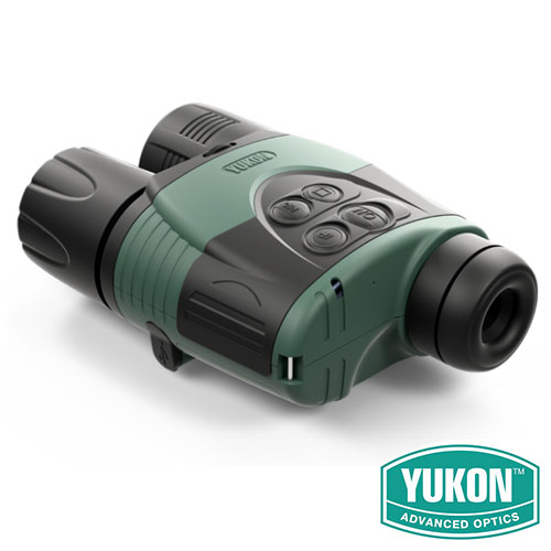 night-vision-digital-yukon-ranger-rt-1_1