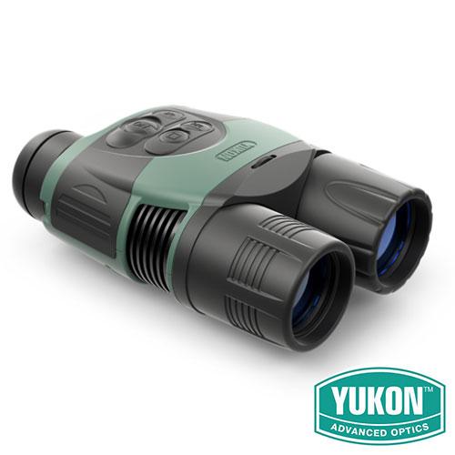 night-vision-digital-yukon-ranger-rt-6.5x42_1