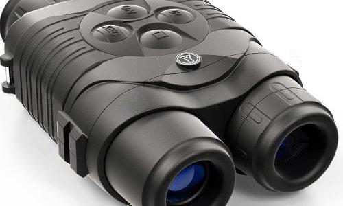 MONOCULAR NIGHT VISION DIGITAL YUKON SIGNAL RT N320